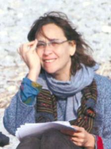 Alessandra Mascaretti - Faccio Quello Che Posso